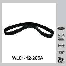 Diesel Mazda Pièces Timing Belt pour Mazda B2500 B2900 B2600 MPV WL01-12-205A 101RU30