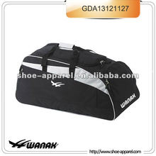 600d polyester Strikeforce cricket sports bags