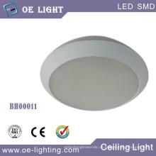 Qualitativ hochwertige IP65 15W LED SCHOTT/Deckenleuchte