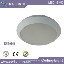Высокое качество IP65 15W светодиодные переборка/потолок