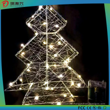 Holiday Christmas Decoration Fairy String LED Outdoor Light