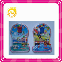 Juego de laberinto de juguete de plástico más barato más popular