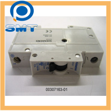 SIPLACE SIEMENS SPARE PARTS 00307163-01