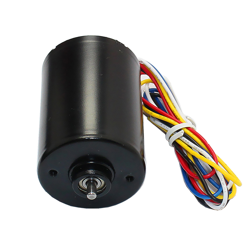 China 24v Bldc Motor Suppliers For Sale Manufacturers