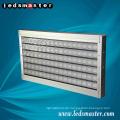 2016 beste Qualität industrielle 120 Watt LED Highbay Licht