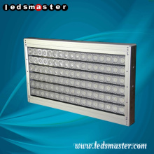 10beam Angle 300W 160lm/W Stadium LED Flood Lighting