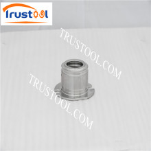 Hobby CNC Stainless Steel Patrs