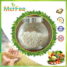 NPK+Te 100% Water Soluble Fertilizer 20-20-20