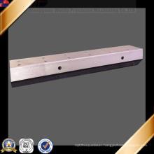 Sheet Metal Stamping Part, Lower Price OEM Stamping Parts, Stamped Parts