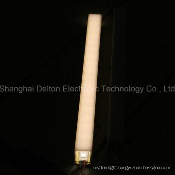 Golden Customized Cabinet and Showcase Use DC12V LED Light Bar