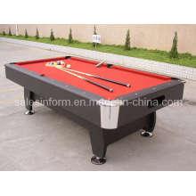 Nouvelle table de billard de style (HA-7026)