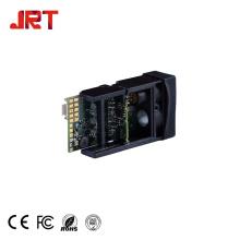 RS232/RS485 USB 100M Laser Distance Module laser rangefinder Module