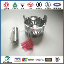 EQ465i -20U dongfeng xiaokang piston for sale