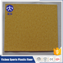 Produits les plus vendus en Alibaba revêtement de sol stratifié en vinyle M MY TEXT