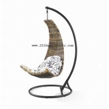 Outdoor Swing (4001)