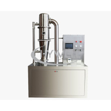 China for Lab Granulator and Coater Lab Granulator and Coater export to Bahrain Importers