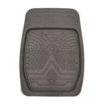 Carpet Car Mats Tray Pad Strips Pattern