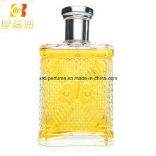 Precio de Fábrica Hombres Perfume Propio Diseño