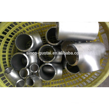 304 stainless steel astm a403 wp316l elbow