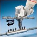 Acoplador Hebei Yida de tornillos de bloqueo sin rosca por herramienta neumática Hebei Yida acoplador de tornillos de bloqueo sin rosca