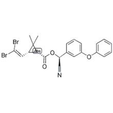 Дельтаметрин CAS 52918-63-5