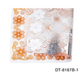 Table Mat Set for Dining Room Place mat