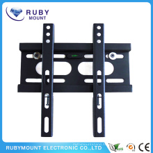 Low Profile TV Wall Mount Bracket for Most LCD