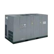 Atlas Copco Oil Injected Screw Air Compressor, Compressor, Air Compressor (GA315VSD)