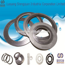 ASME B16.20 Outer ring Spiral Wound Gasket