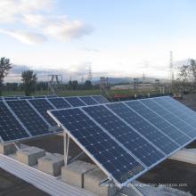Newest technology LONGI solar photovoltaic panels half cell 360w 370w 390w 400w 430w 440w 44