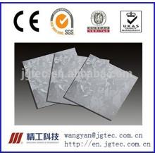 Forno de lingotes de silício policristalino de energia solar