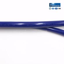 toyota yaris 1nz-fe turbo kit brake thermoplastic hose R7 R8