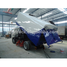 Truck Mounted Road Kehrmaschine