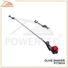 Powertec Olivenhäcksler (PT79018)