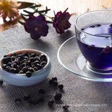 Factory Supply Wholesale Price Organic Chinese Black Goji Wolfberry