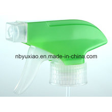 Good Quality Trigger Sprayer of Yx-31-4