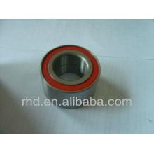 Selbstradnabenlager DAC45780042