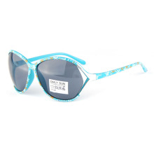 2012 new child UV400 sunglasses