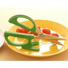 Multi-Purpose Scissors (SE5622)