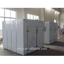 Multi function fruit and vegetable dryer oven