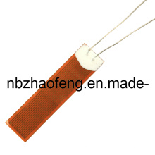 Polyimide Heating Film (AP-002)