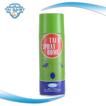 Heißer Verkaufs-Bett-Wanzen-Spray