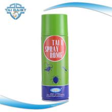 Hot Sale cama bicho spray