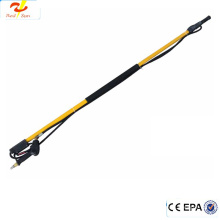 scalable longer 5.5M cleaning high pressure water jet gun