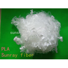 1.3D*38MM PLA FIBER for hygieneS111-XNS