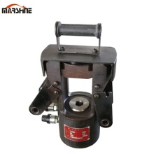 Hydraulic Compressor for Power Cable