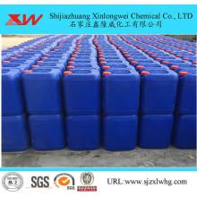 Nitric acid for fertilizers