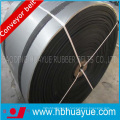 Whole Core Fire Retardant, Static Free PVC/Pvg Conveyor Belt