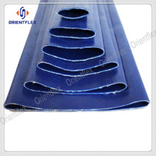 2 inch PVC layflat pipe for water supply