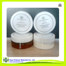 Shoe Polish with Cream Paste in Plastic Bottle (DC570 -2)